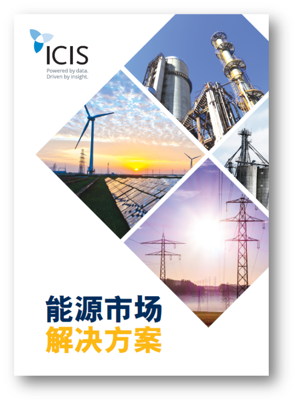Energy-market-solutions