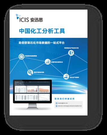 China-Chemical-Analysis-Tools
