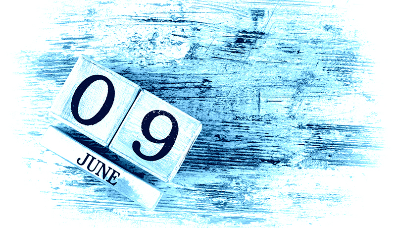 June 9 DOL Applicability Date Confirmed by Labor Secretary Acosta - NRS
