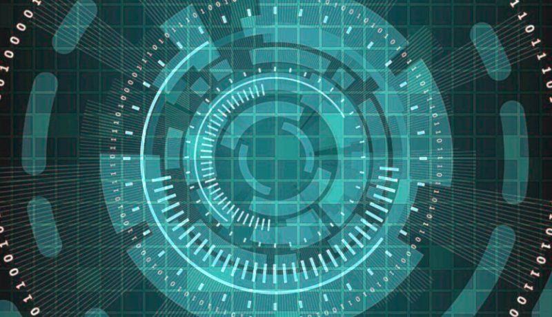 Cyber Network Technology