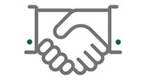 NRS Partnership Program Consulting