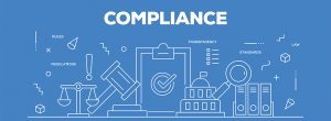 New to Investment Adviser Compliance