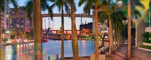 NRS Spring 2020 Compliance Conference - For Investment Advisers and Broker Dealers - April 20-23, 2020 - Miami FL