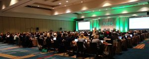 NRS Spring and Fall Compliance Conference