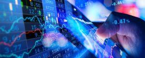 Regulation Best Interest (RegBI) and Form CRS