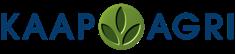 Kaap Agri logo