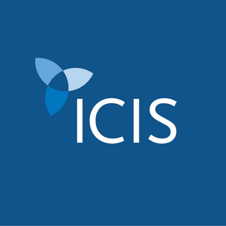 7-RBI_CorpSite_Brands_ICIS