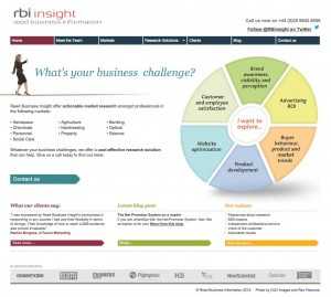BrandModal_MasterImage_RBI-Insight