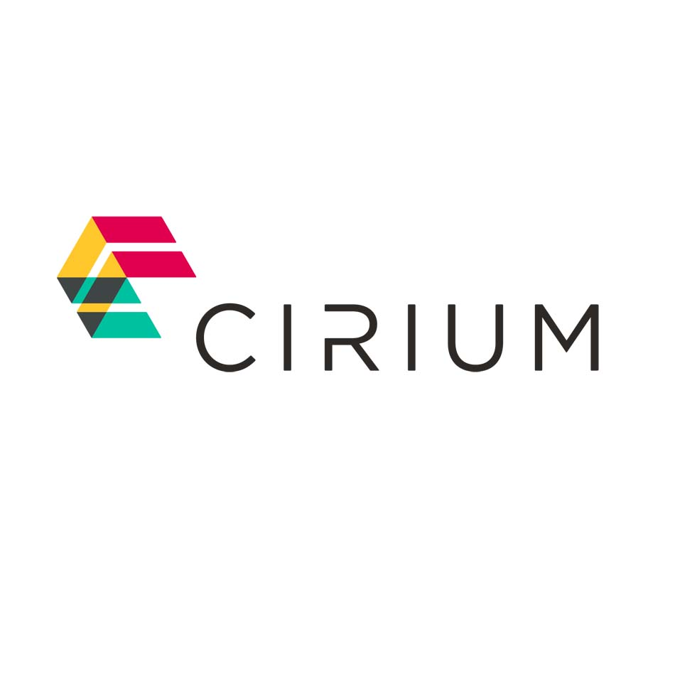 Cirium-logo-RBI-website