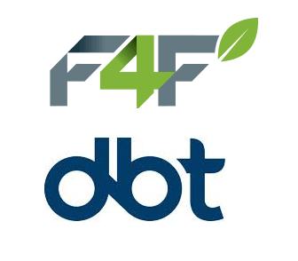 f4f_dbt