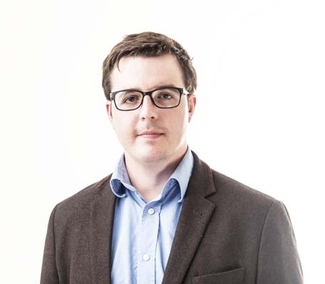 Jake-Davies-media-experts