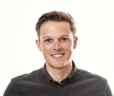 Oliver-Mark-media-experts