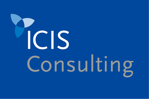 ICIS Consulting