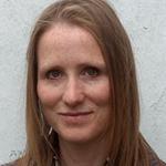 isabel-save-media-expert