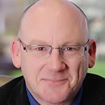 jeremy-pafford-media-expert
