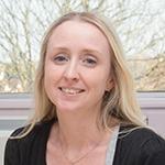 rebecca-clarke-media-expert