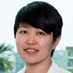 soo-hwee-media-expert