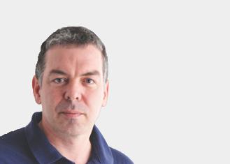 JohannTasker_FW_media-expert