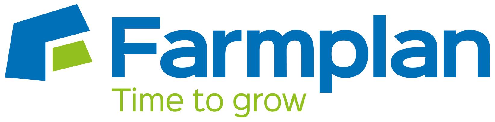 Farmplan_LogoStrap_RGB_HR