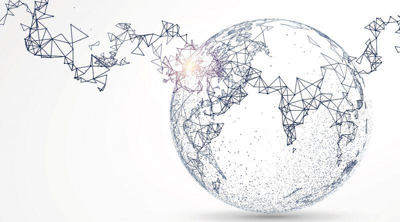 Global workforce analytics demand