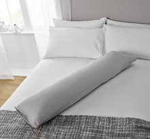 Shop Maternity Support & Pregnancy Pillows