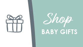 Shop Special Gifts for Baby