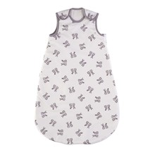 Rachel Riley Bunny Sleeping Bag (0-6 Months)