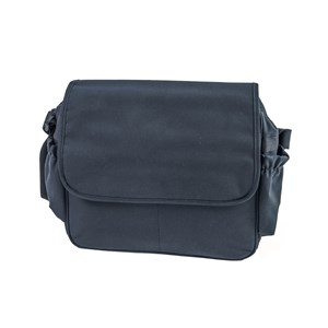 Essentials Changing Bag