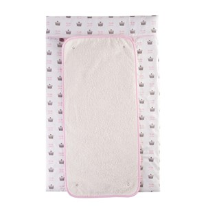 Rachel Riley My Little Princess Changing & Play Mat