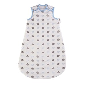 Rachel Riley My Little Prince Sleeping Bag (0-6 Months)