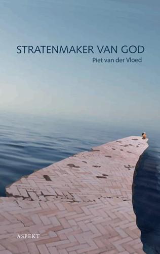 Stratenmaker van God (Paperback)
