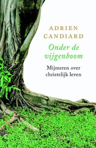 Onder de vijgeboom (Boek)