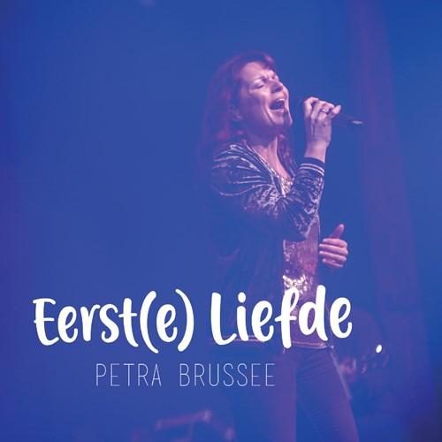 Eerste liefde (CD)