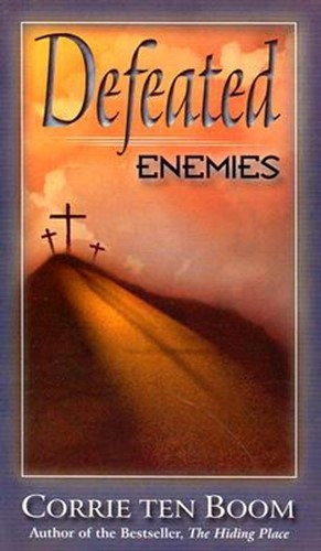 Defeated Enemies (Paperback)