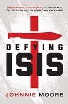 Defying ISIS (Paperback)