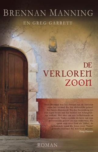 De Verloren zoon (Paperback)
