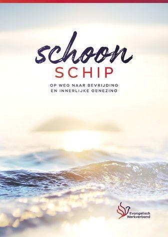 Schoon schip (Paperback)