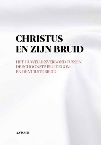Christus en Zijn bruid (Boek)
