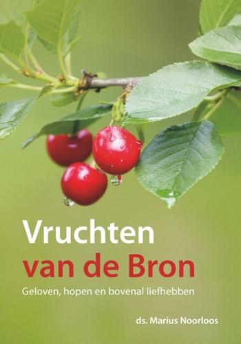 Vruchten van de bron (Paperback)