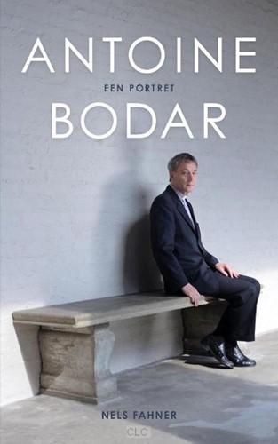 Antoine Bodar (Boek)