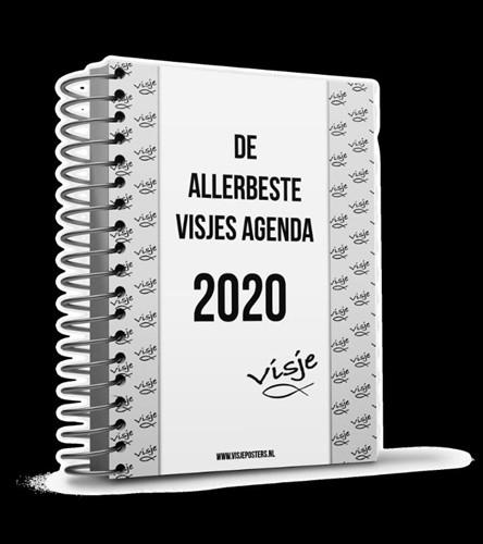 Agenda 2020 visje (Kalender)