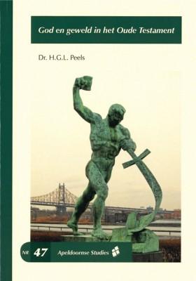 God en geweld in het Oude Testament (Paperback)