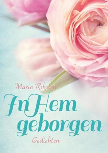 In Hem geborgen (Hardcover)
