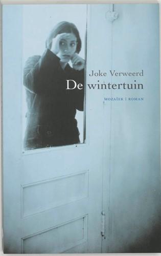 De wintertuin (Paperback)