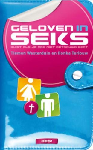 Geloven in seks (Paperback)