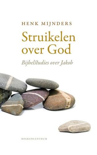Struikelen over God (Paperback)
