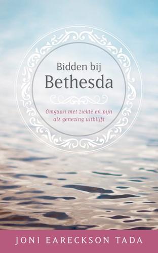 Bidden bij Bethesda (Hardcover)