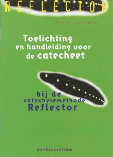 Toelichting en handleiding voor de catecheet (Paperback)