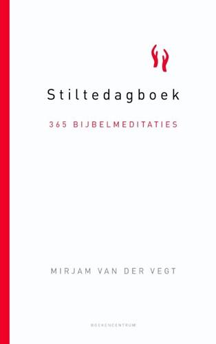 Stiltedagboek (Hardcover)