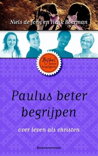 Paulus beter begrijpen (Paperback)